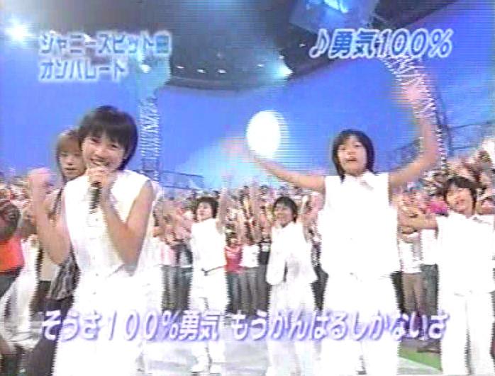 f:id:kotaoshigoto:20160417114012j:plain