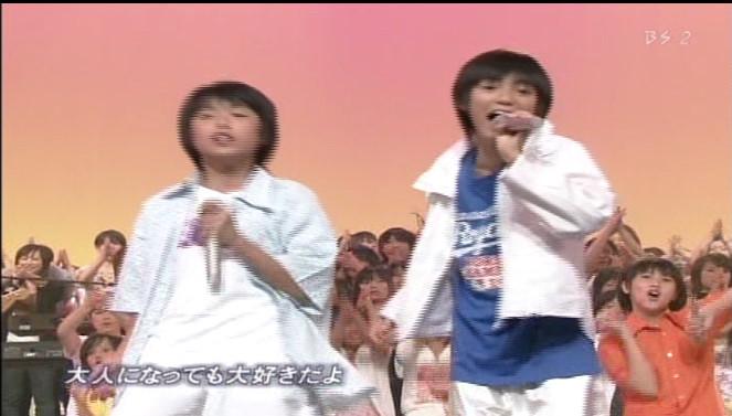 f:id:kotaoshigoto:20160426063012j:plain