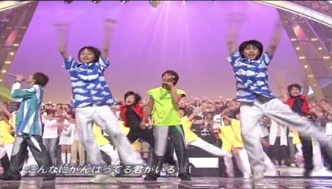 f:id:kotaoshigoto:20160426225200j:plain