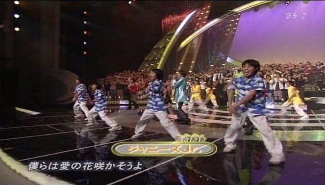 f:id:kotaoshigoto:20160426225316j:plain