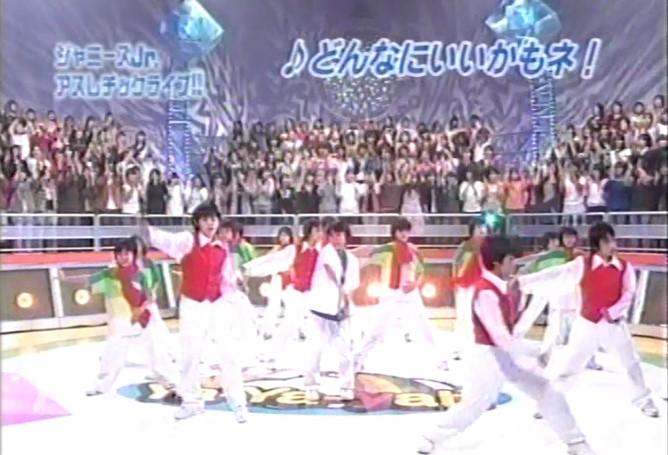 f:id:kotaoshigoto:20160504033437j:plain