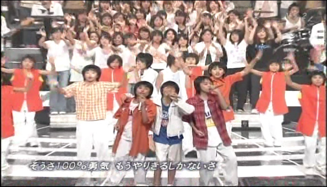 f:id:kotaoshigoto:20160505014659j:plain