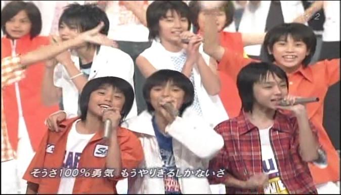 f:id:kotaoshigoto:20160505014742j:plain