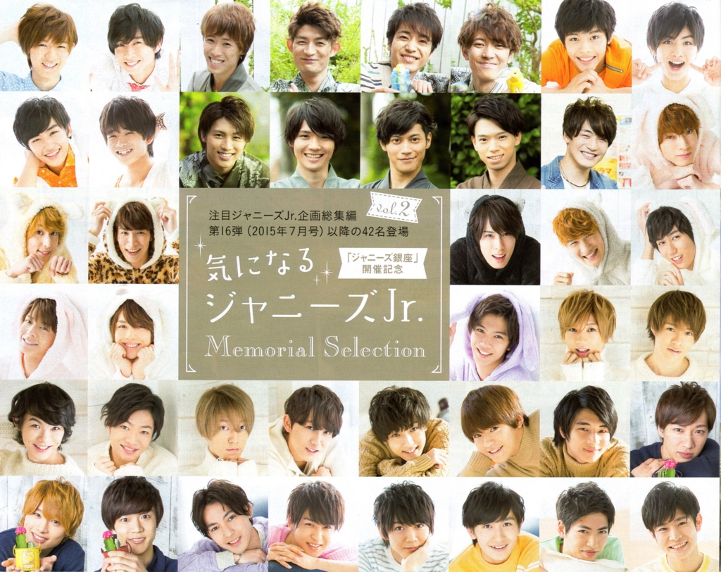 f:id:kotaoshigoto:20160615064547j:plain