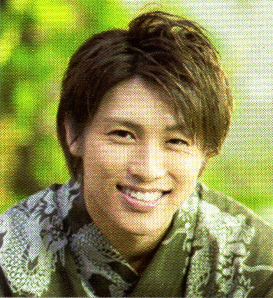 f:id:kotaoshigoto:20160615070823j:plain
