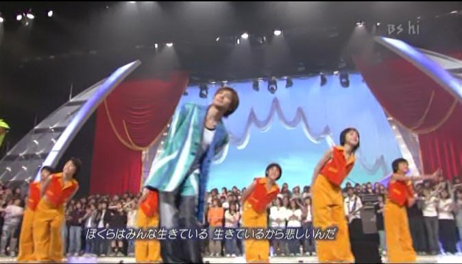 f:id:kotaoshigoto:20160623004549j:plain