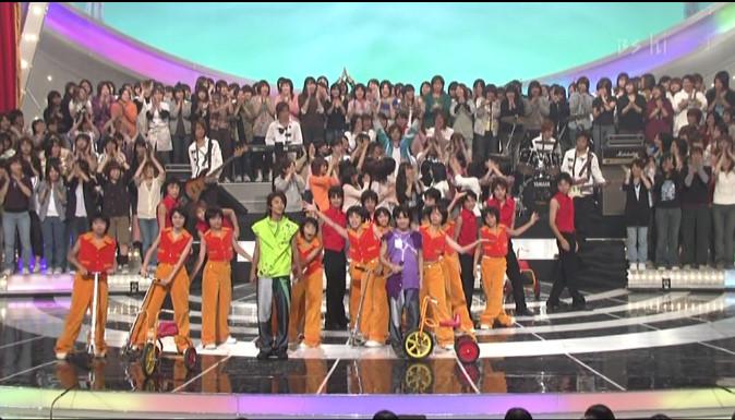 f:id:kotaoshigoto:20160623004642j:plain