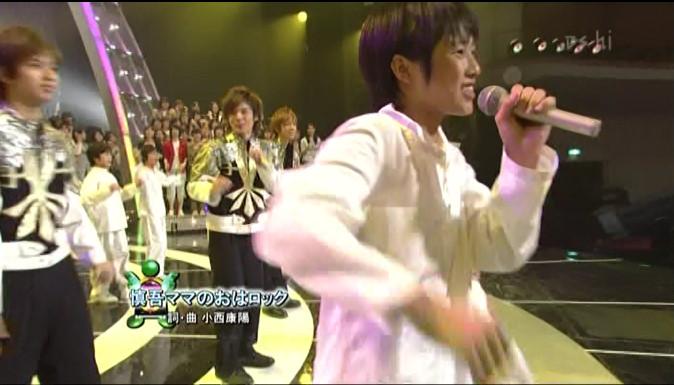 f:id:kotaoshigoto:20160623005717j:plain
