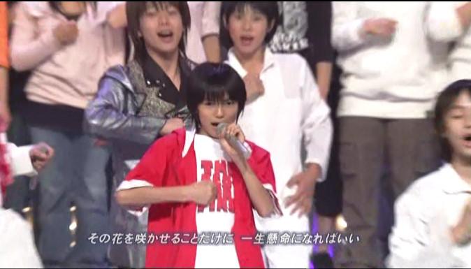 f:id:kotaoshigoto:20160623011441j:plain