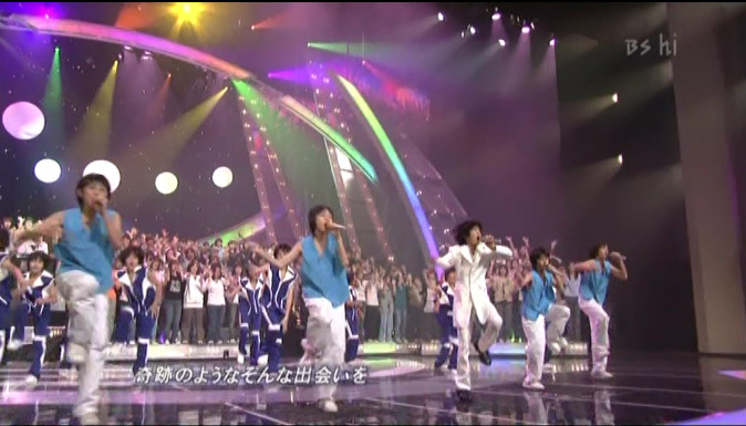 f:id:kotaoshigoto:20160624023134j:plain