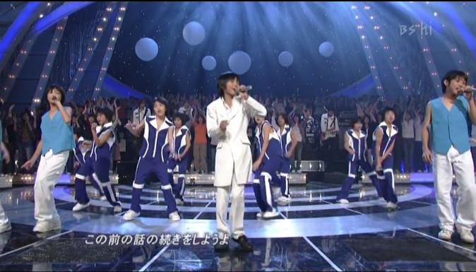 f:id:kotaoshigoto:20160624023147j:plain