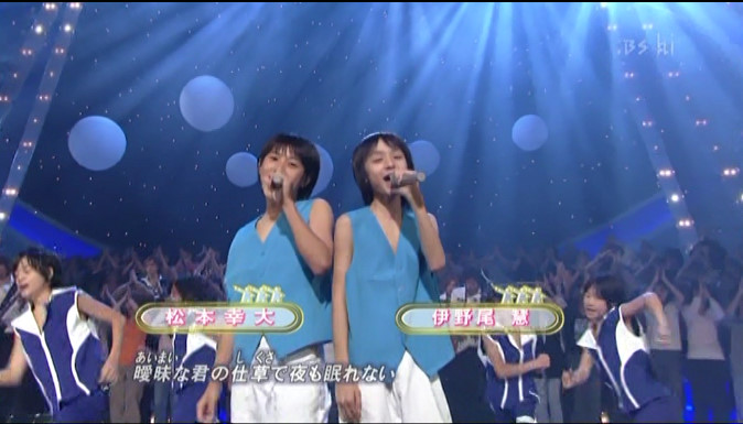 f:id:kotaoshigoto:20160624023231j:plain