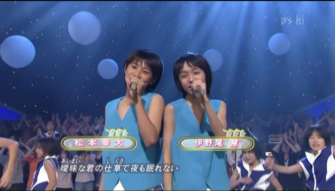 f:id:kotaoshigoto:20160624023255j:plain