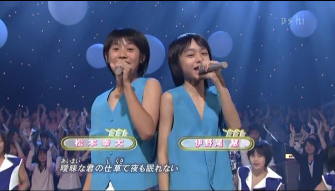 f:id:kotaoshigoto:20160624023320j:plain