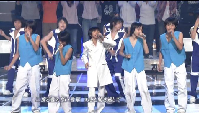 f:id:kotaoshigoto:20160624023406j:plain