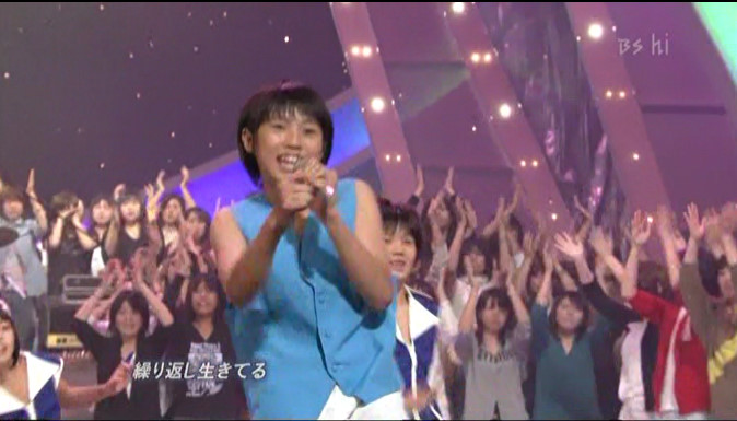 f:id:kotaoshigoto:20160624023524j:plain