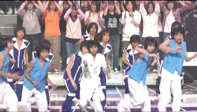 f:id:kotaoshigoto:20160624023728j:plain