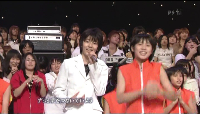 f:id:kotaoshigoto:20160625180538j:plain