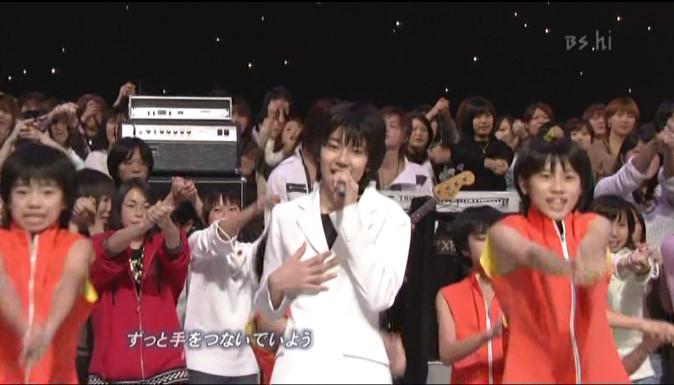 f:id:kotaoshigoto:20160625181401j:plain
