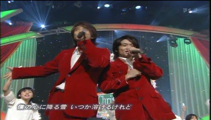 f:id:kotaoshigoto:20160625184802j:plain