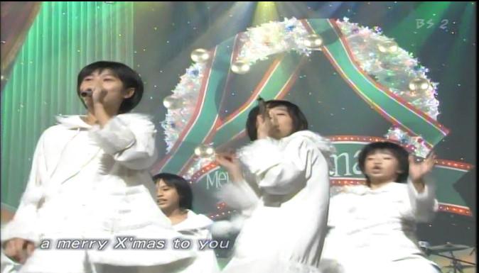 f:id:kotaoshigoto:20160625191819j:plain