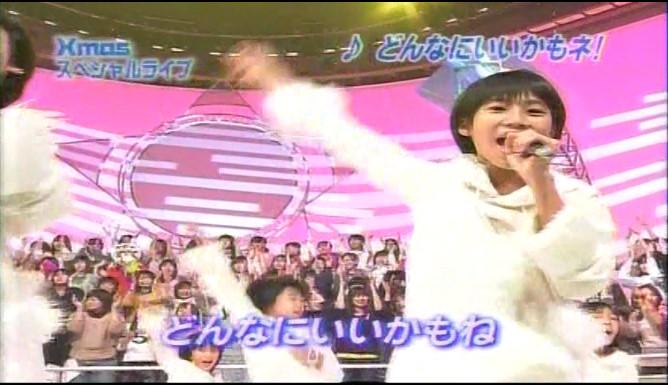 f:id:kotaoshigoto:20160626003644j:plain