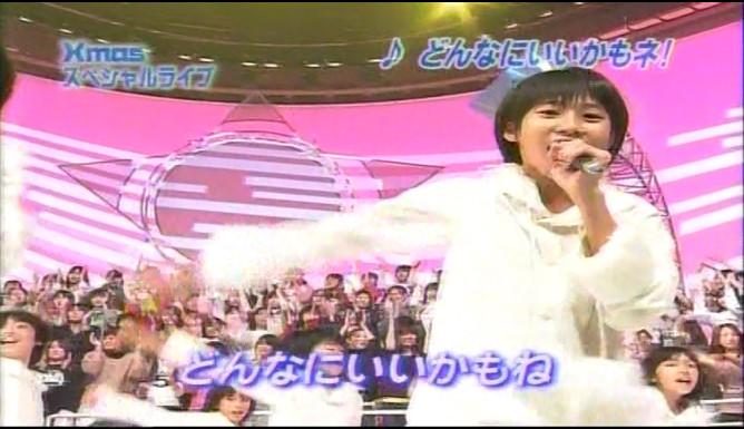 f:id:kotaoshigoto:20160626003701j:plain