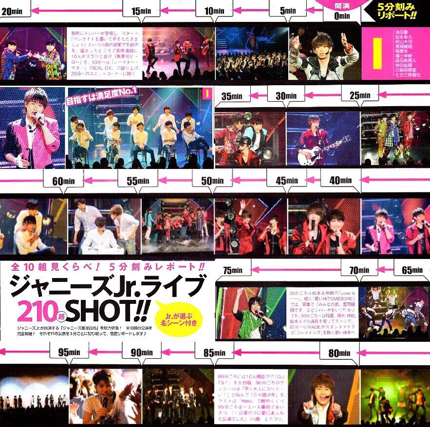 f:id:kotaoshigoto:20160712033659j:plain