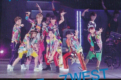 f:id:kotaoshigoto:20160716160728j:plain