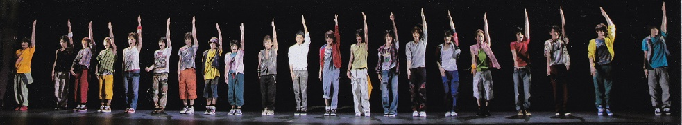 f:id:kotaoshigoto:20160717163041j:plain
