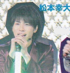f:id:kotaoshigoto:20160730231323j:plain