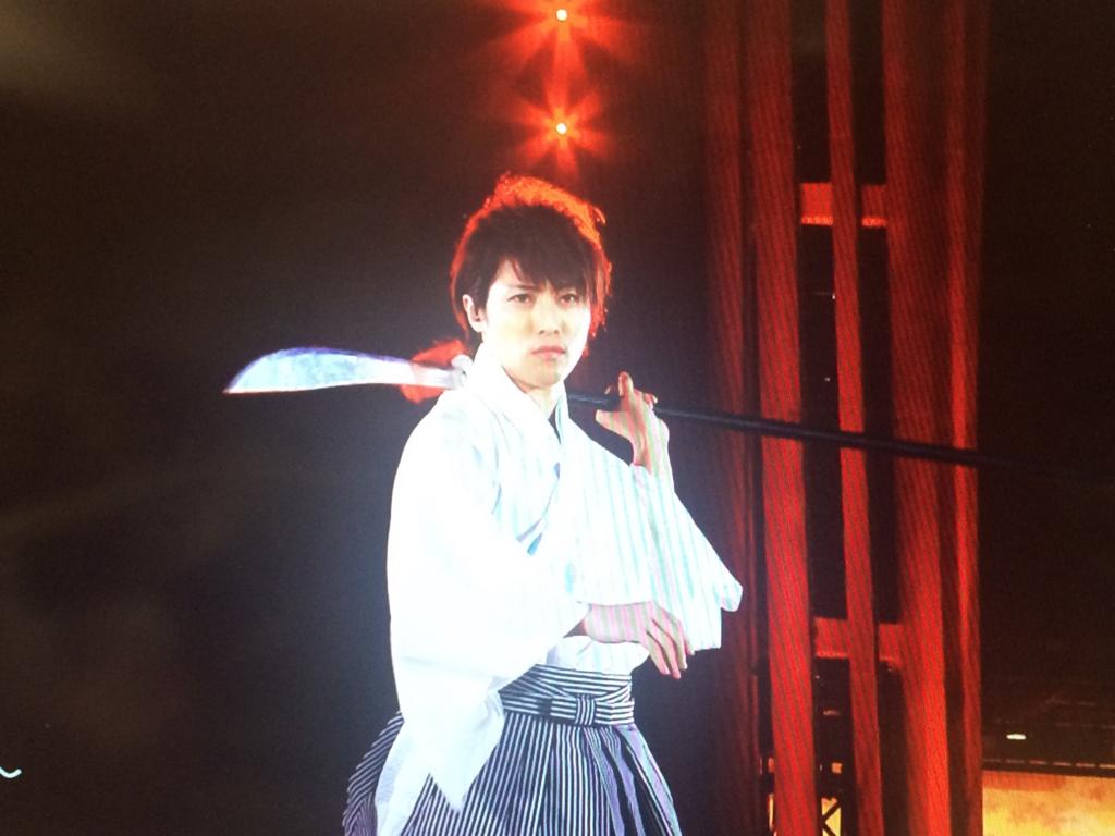 f:id:kotaoshigoto:20160825095809j:plain