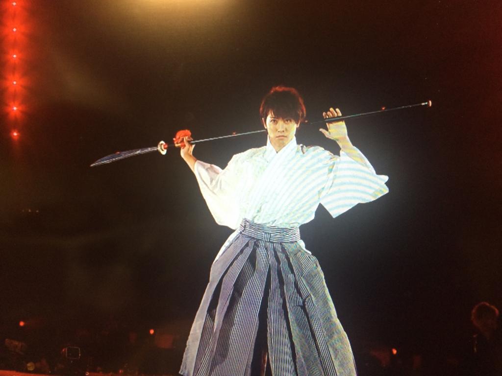 f:id:kotaoshigoto:20160825100132j:plain