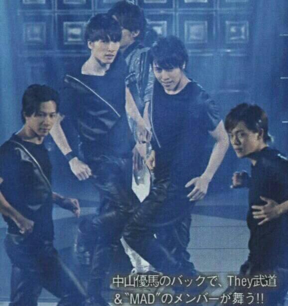 f:id:kotaoshigoto:20160903133627j:plain
