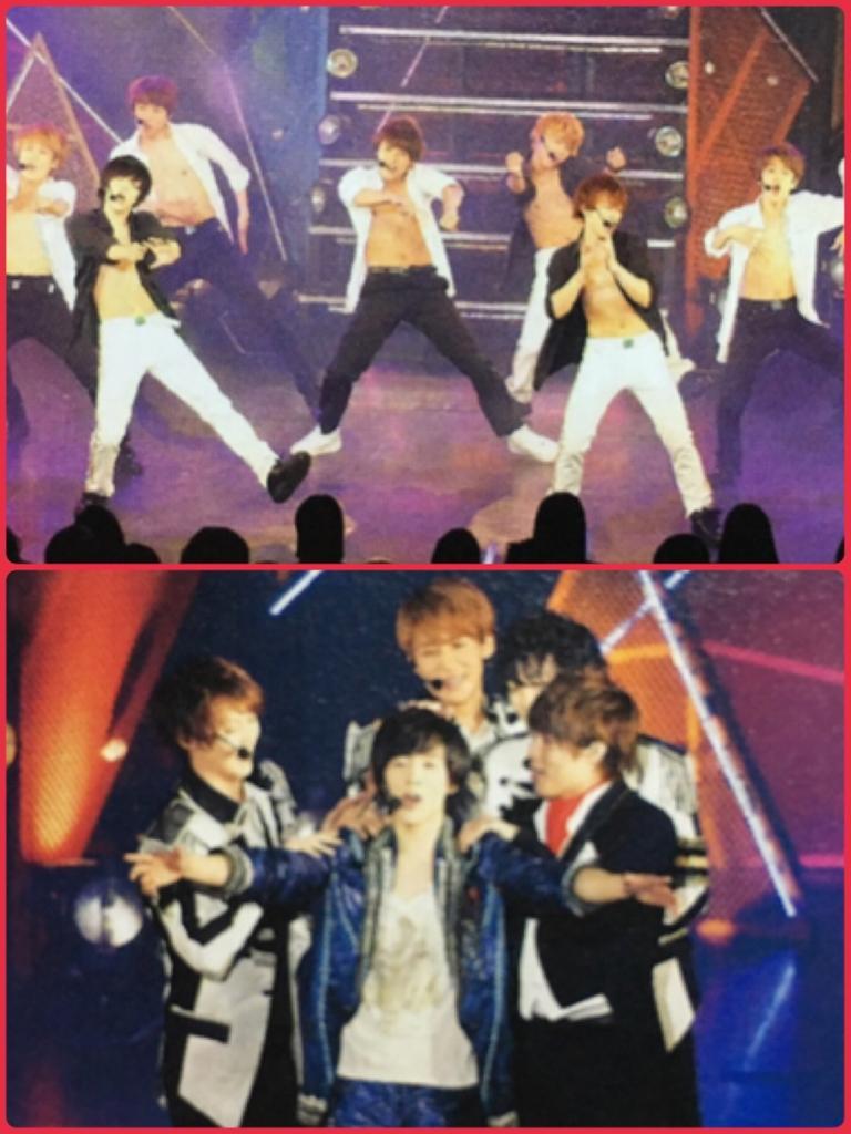 f:id:kotaoshigoto:20160925091301j:plain