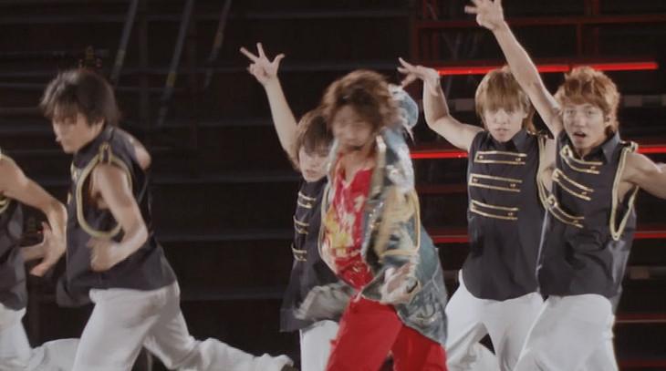 f:id:kotaoshigoto:20161030044422j:plain