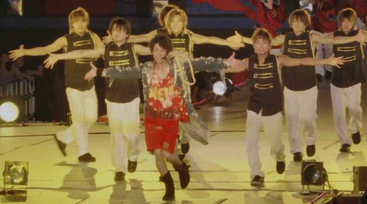 f:id:kotaoshigoto:20161030044546j:plain