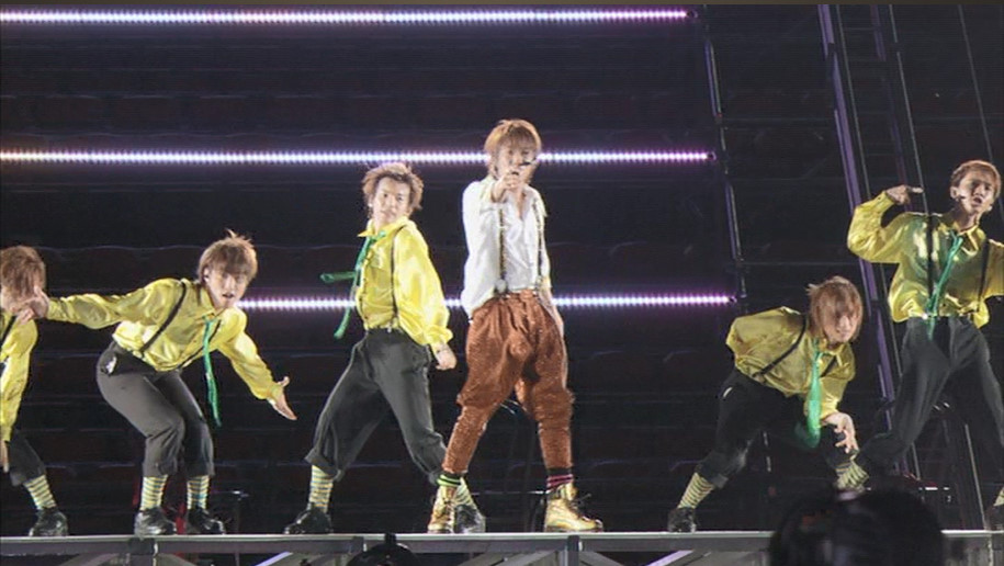 f:id:kotaoshigoto:20161110215107j:plain