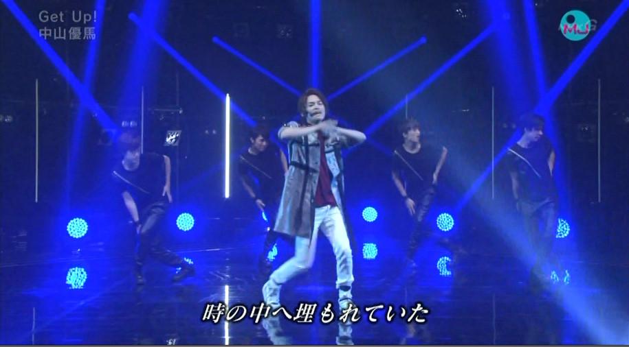 f:id:kotaoshigoto:20170117235204j:plain