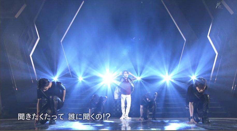 f:id:kotaoshigoto:20170119014010j:plain