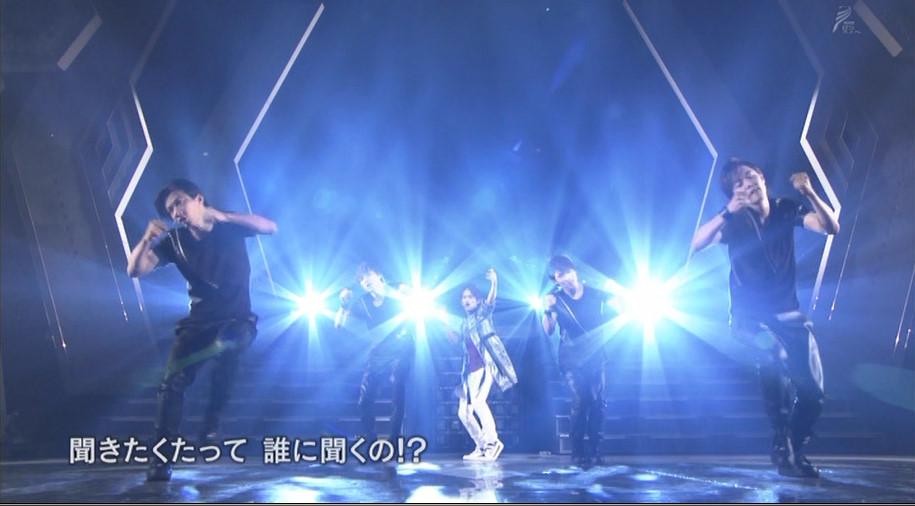 f:id:kotaoshigoto:20170119014021j:plain