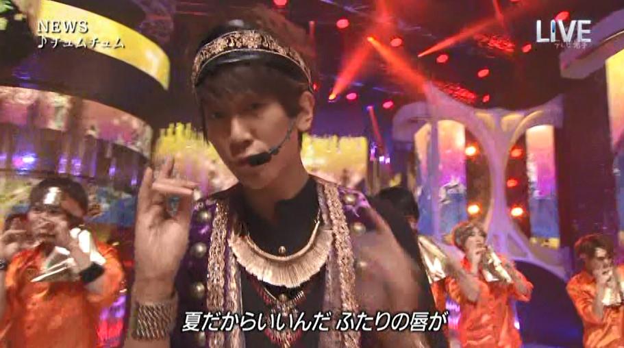 f:id:kotaoshigoto:20170124214413j:plain