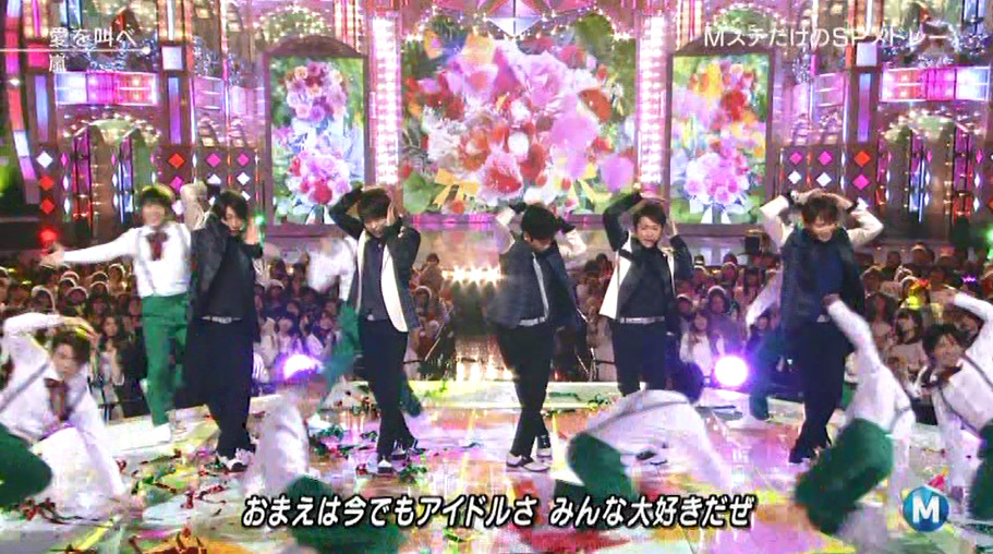 f:id:kotaoshigoto:20170124234607j:plain