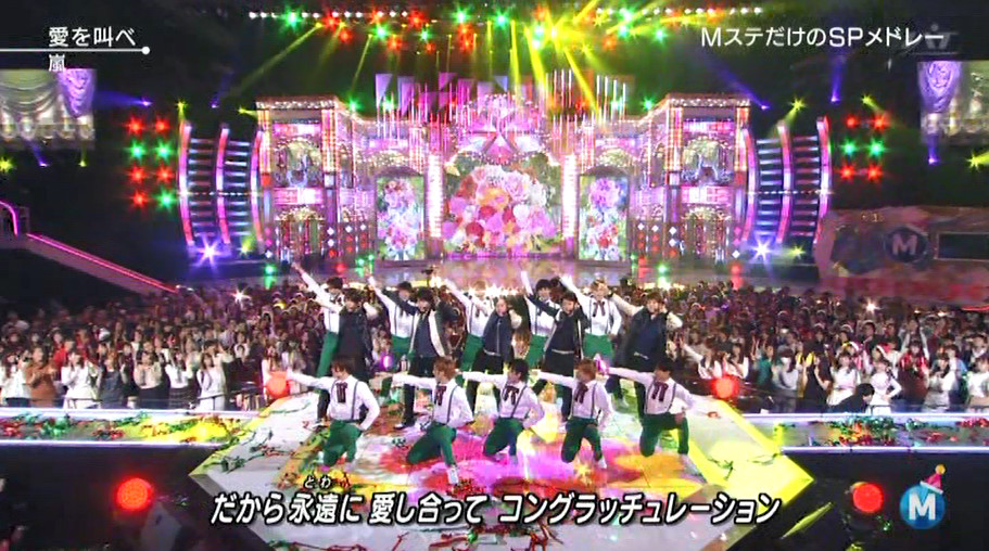 f:id:kotaoshigoto:20170124234643j:plain