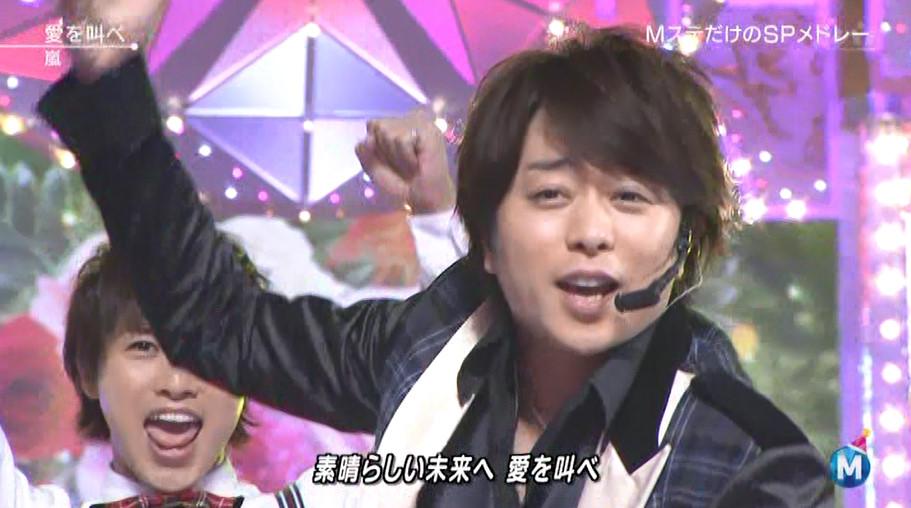 f:id:kotaoshigoto:20170124234658j:plain
