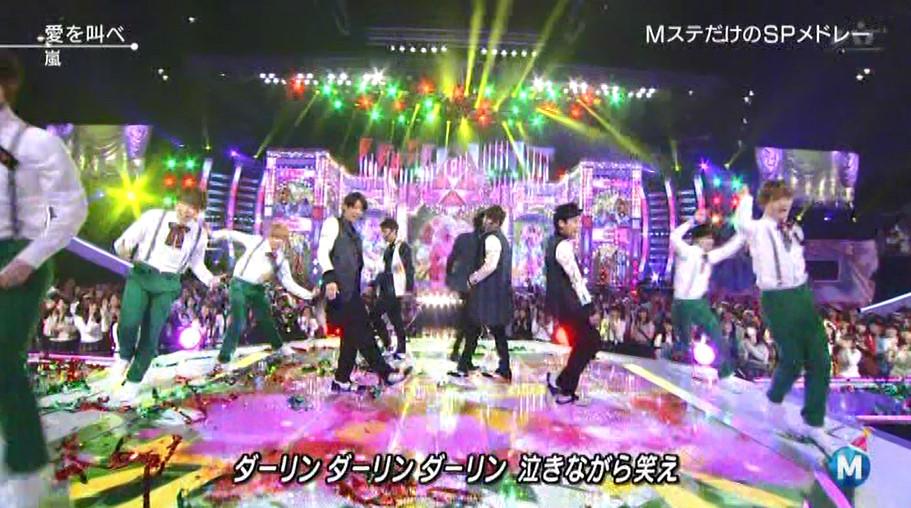 f:id:kotaoshigoto:20170124234708j:plain