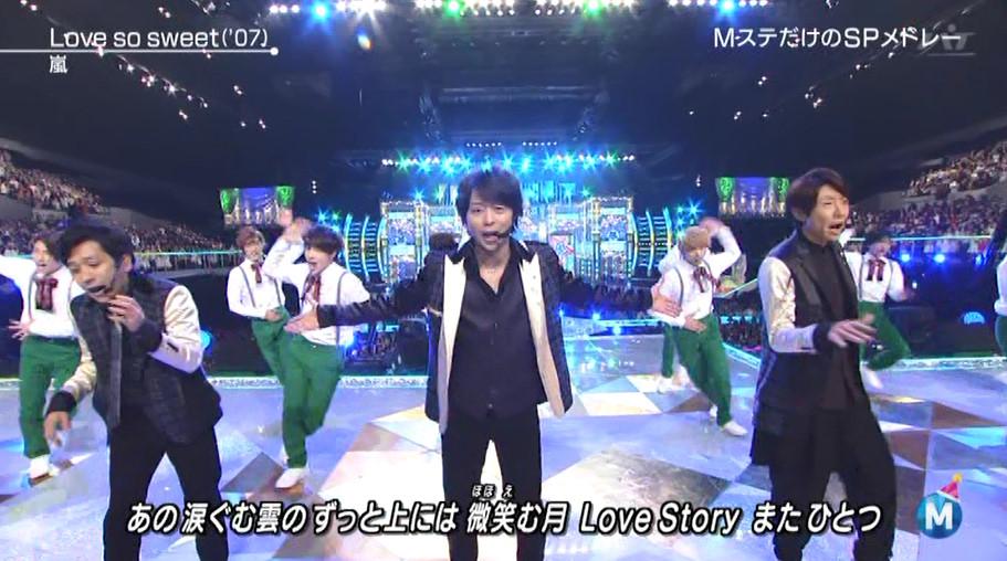 f:id:kotaoshigoto:20170124234829j:plain