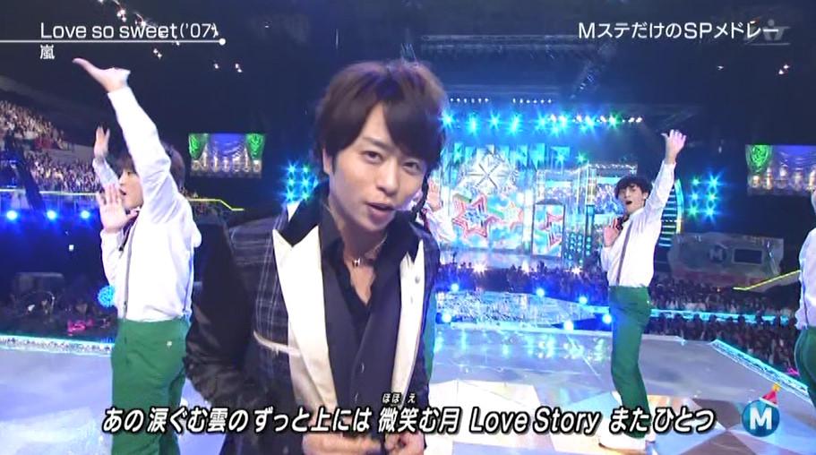 f:id:kotaoshigoto:20170124234853j:plain