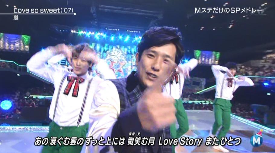 f:id:kotaoshigoto:20170124234940j:plain
