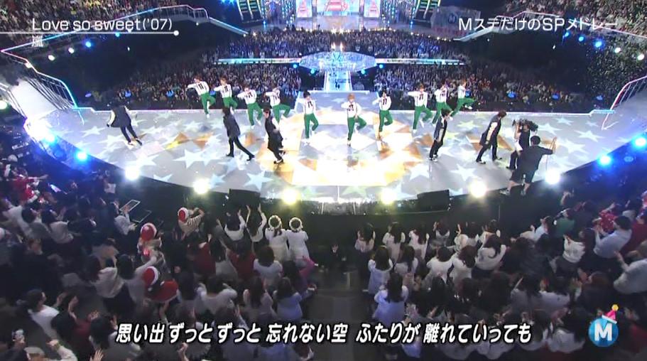 f:id:kotaoshigoto:20170124235012j:plain